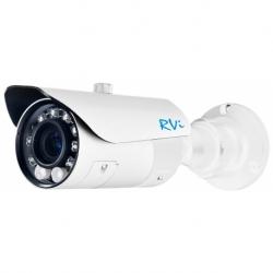 RVi-IPC44 (3.0-12 мм)