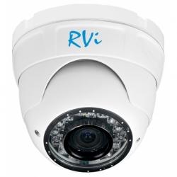 RVi-IPC34VB (3.0-12 мм)