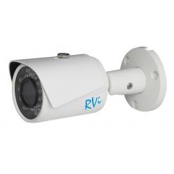 RVi-IPC44 (3.6 мм)
