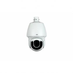 IPC6248SR-X22