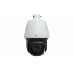 IPC6252SR-X22U