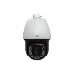 IPC6242SFW-X22U