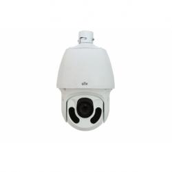 IPC6221ER-X20