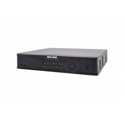 NVR304-32EP
