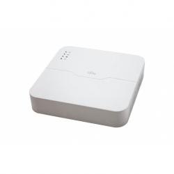 NVR201-04LP