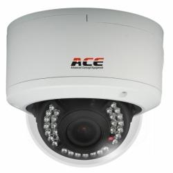 ACE-IEV20HD