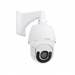 Apix-33ZDome/M2 LED SFP