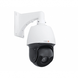 Apix-22ZDome/S2 LED SFP