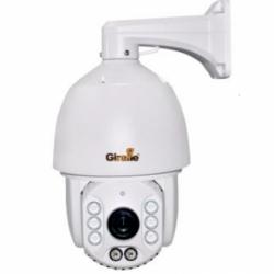 GF-SD4330AHD
