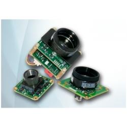 VEI-156-IP-N-2.8-12
