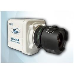 VEC-256-IP-N