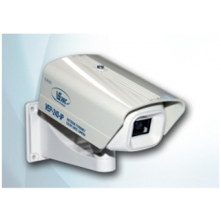 VEP-156-IP-N-2.8