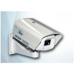 VEP-256-IP-N-2.8