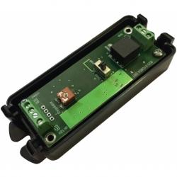 AVT-RX1015HD