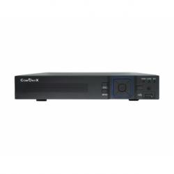 CO-RDH90801