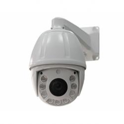 CO-L220X-PTZ06
