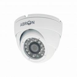 ABC-4022FR