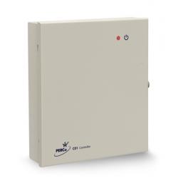 Контроллер для online-систем PERCo-C01